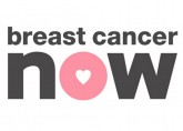Our 'Wear it Pink Day' for Breast Cancer Now