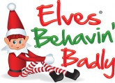 Major Christmas marketing campaign to launch new 'Elves