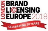 Elves Behavin' Badly to exhibit at Brand Licensing Euro